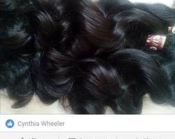 Photo #3: BUNDLE DEAL AND HAIR SPECIAL! Quickweave $30