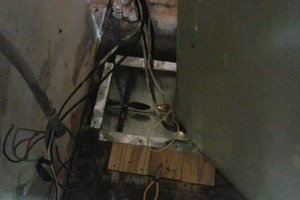 Photo #6: HVAC ~ Heating/Air Conditioning/HEAT PUMPS