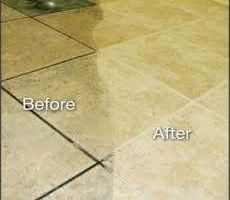 Photo #4: Custom Carpet Cleaner's -  2 rooms $39.95!!!
