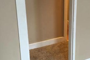 Photo #7: Edge Painting Group. Professional Painting and General Contracting