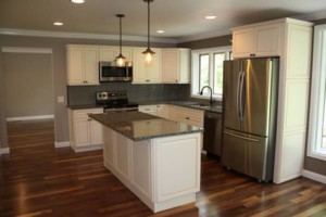 Photo #17: Crown Construction. Home Remodels- Update My House