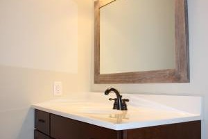 Photo #14: Crown Construction. Home Remodels- Update My House
