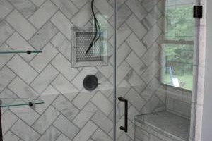Photo #10: Crown Construction. Home Remodels- Update My House