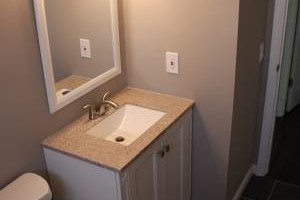 Photo #8: Crown Construction. Home Remodels- Update My House