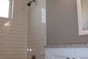 Photo #7: Crown Construction. Home Remodels- Update My House
