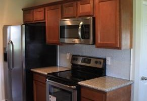 Photo #5: Crown Construction. Home Remodels- Update My House
