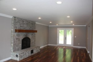 Photo #4: Crown Construction. Home Remodels- Update My House