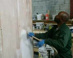 Photo #2: Handy Insulation Man. 40% off any Attic Insulation jobs!