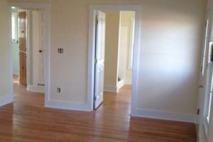Photo #3: Grubb Painting - Interior and Exterior Painting/Free Estimates