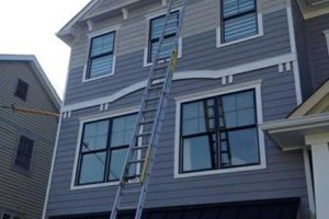 Photo #1: Grubb Painting - Interior and Exterior Painting/Free Estimates