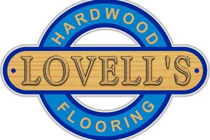 Photo #23: Lovell's hard wood. Hardwood Floor Installation. Sanding and Refinishing