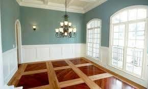 Photo #3: Lovell's hard wood. Hardwood Floor Installation. Sanding and Refinishing