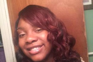 Photo #1: Decent price / quick weave: sew in! MOBILE!