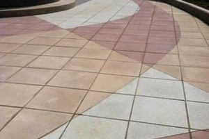 Photo #5: Paver patios and much more!