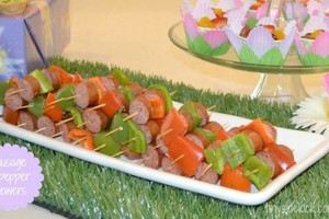 Photo #20: Looking for a Caterer? DeeGrace Catering! Quality food/exceptional service!