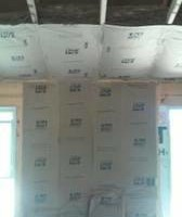 Photo #2: Luke's Insulation Service