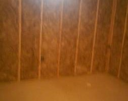 Photo #4: Luke's Insulation Service
