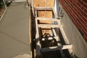 Photo #10: Retaining Walls, Brick Pavers, Stone Work
