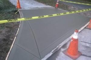 Photo #6: Retaining Walls, Brick Pavers, Stone Work