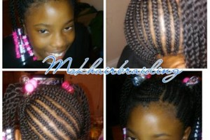 Photo #4: EXCEPT Box Braids and Senegalese Twists