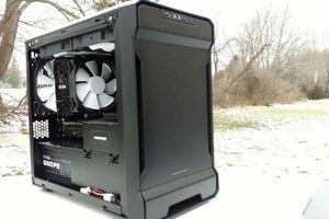 Photo #4: Computer Repair / Maintenance