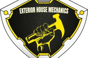 Photo #21: NGM Exterior House Mechanic (Roofing, Siding, & Gutters)