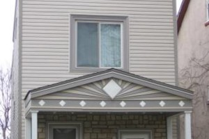 Photo #17: NGM Exterior House Mechanic (Roofing, Siding, & Gutters)