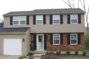 Photo #16: NGM Exterior House Mechanic (Roofing, Siding, & Gutters)
