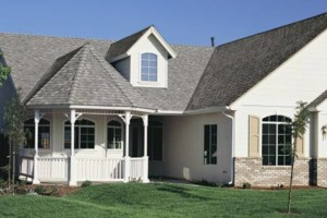 Photo #11: NGM Exterior House Mechanic (Roofing, Siding, & Gutters)