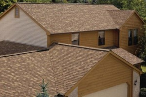 Photo #8: NGM Exterior House Mechanic (Roofing, Siding, & Gutters)