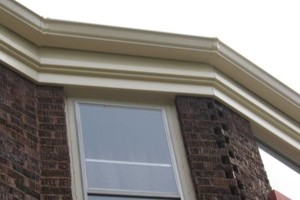 Photo #6: NGM Exterior House Mechanic (Roofing, Siding, & Gutters)