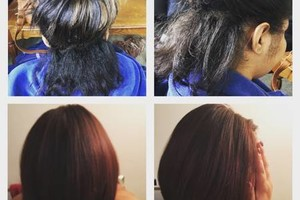 Photo #1: BLOWOUTS ONLY 30$ Come before it's over!