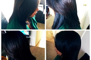 Photo #2: BLOWOUTS ONLY 30$ Come before it's over!