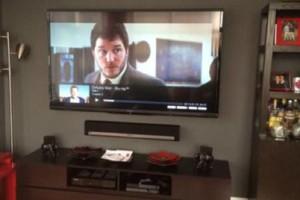 Photo #4: Professional Direc TV / Dish Network Satellite Installation, TV Mount,...