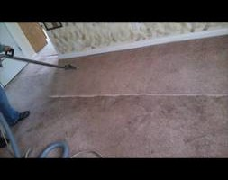 Photo #3: Carpet CLEANING - 5 rooms $99.99!!!