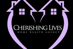 Photo #1: Cherishing Lives Homecare Agency
