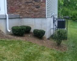Photo #2: GREAT DEALS AS LOW AS 20 PER CUT! S&M LAWN CARE