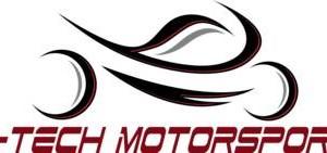Photo #1: MX-TECH MOTORSPORTS Mechanic Services