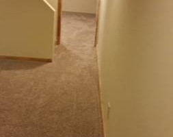 Photo #9: CARPET INSTALLATION by PATRICK