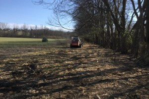 Photo #12: Curry Outdoors Inc. AFFORDABLE LAND CLEARING