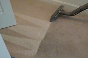 Photo #3: 5 ROOMS $89.95! Infinity Carpet Cleaning