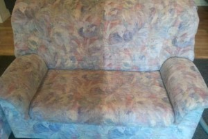 Photo #2: 5 ROOMS $89.95! Infinity Carpet Cleaning