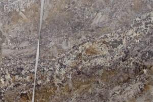 Photo #2: Granite maintenance & repair by Chris Green