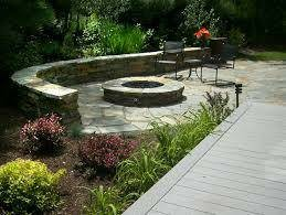 Photo #2: Professional & Affordable LANDSCAPING