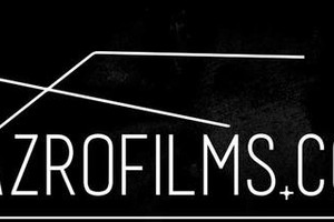 Photo #12: Nazro films - Creative Video and Photo Services