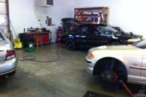 Photo #2: Timing Belts, Air condition, Auto Repair and Save$!