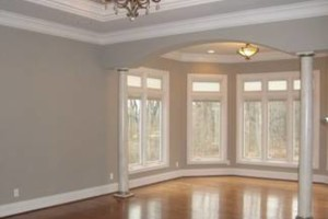 Photo #4: Exterior & Interior Painting Specials! $169/Room!