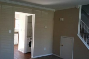 Photo #2: Exterior & Interior Painting Specials! $169/Room!
