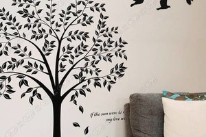 Photo #5: ABLE RENOVATION. HAND DRAWN/PAINTED MURALS & DESIGNS