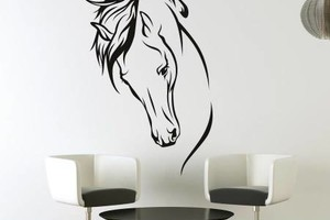 Photo #3: ABLE RENOVATION. HAND DRAWN/PAINTED MURALS & DESIGNS